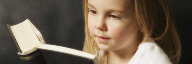 Green Light for a Christ-centered Education