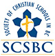 SCSBC logo