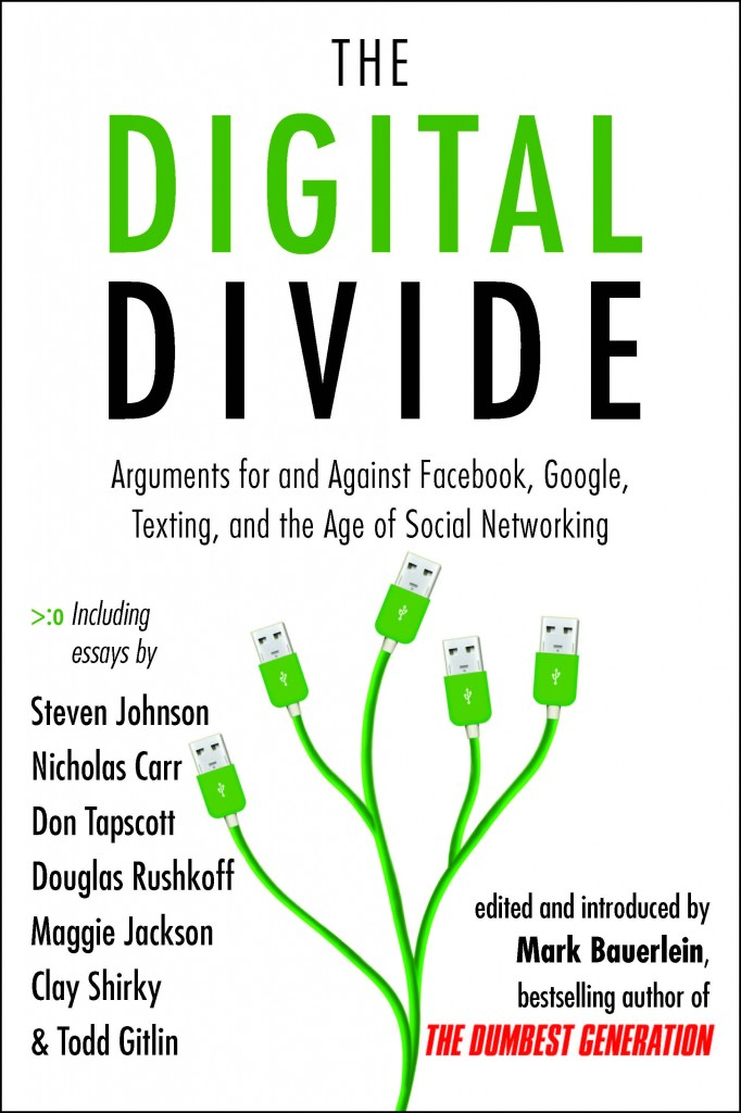 the real digital divide The digital divide is real in some instances where the technology can be used to improve the standard of living of some people access to information technology cannot be useful unless.