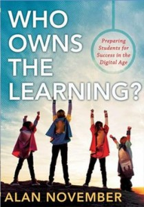 who-owns-the-learning