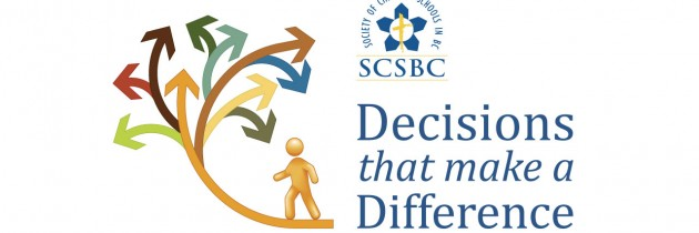 Decisions That Make a Difference