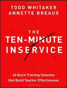 ten-minute