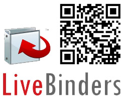 Live_Binders-qr