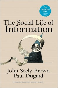 SocialLifeofInformation