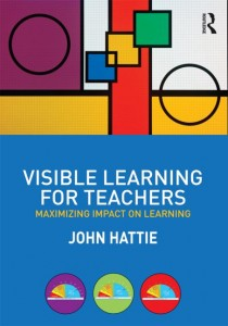 Visible-Learning