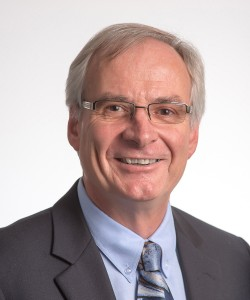 Henry Contant worked for the Society of Christian Schools in BC for 19 years, the last 12 years as executive director. He will retire from SCSBC in June 2015 and transition into new areas of service in Christian school leadership development.