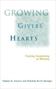 growing-givers-hearts
