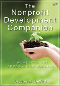 nonprofit-development-companion