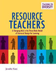 Resource-Teachers