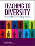 Teaching-to-Diversity