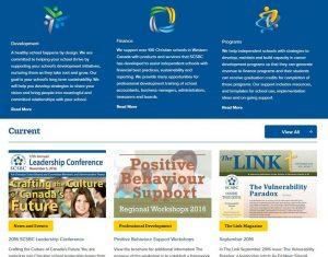 scsbc-website
