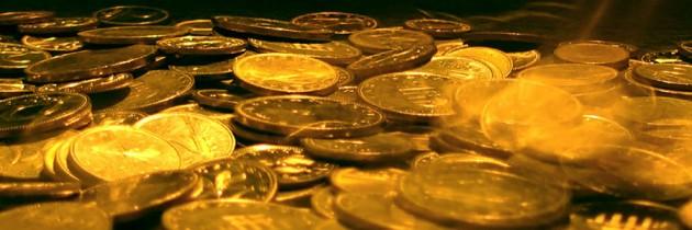 Amortization on Capital Assets?