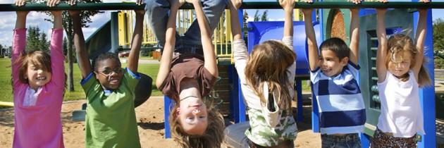 Preschool Focus Day