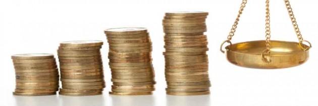 What is a Fair Tuition Fee?