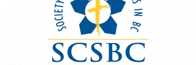 An Introduction to the Society of Christian Schools
