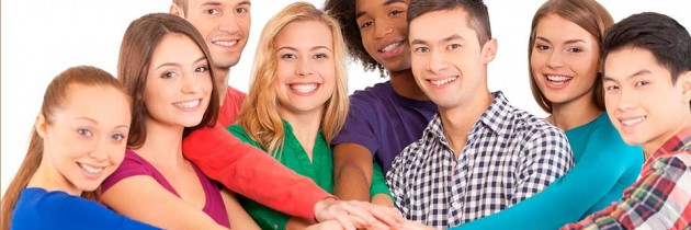 Creating Communities of Mutual Understanding