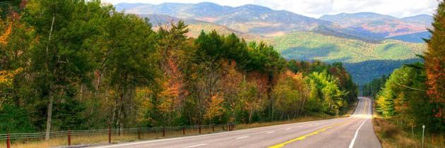 SCSBC: The Road Ahead