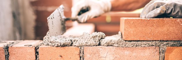 Rebuilding a Culture of Generous Giving