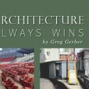 Architecture Always Wins